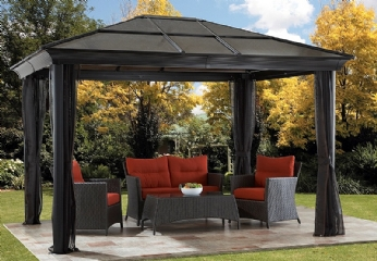abris gaz bos gaz bos piscines perrin. Black Bedroom Furniture Sets. Home Design Ideas