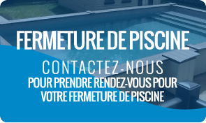 Les piscines perrin inc for Balayeuse robot piscine