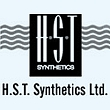 H.S.T. Synthetiques Ltd