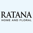 Ratana Home And Floral