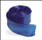 Piscines accessoires piscines perrin for Balayeuse robot piscine