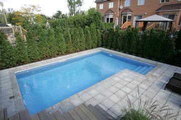 Piscines creus es piscines perrin for Piscine creusee
