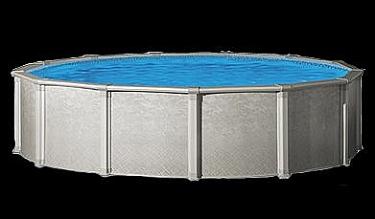 Piscines hors terre piscines perrin for Aqua 2000 piscine