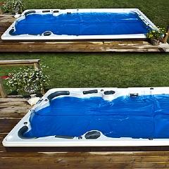 spas swim piscines perrin. Black Bedroom Furniture Sets. Home Design Ideas